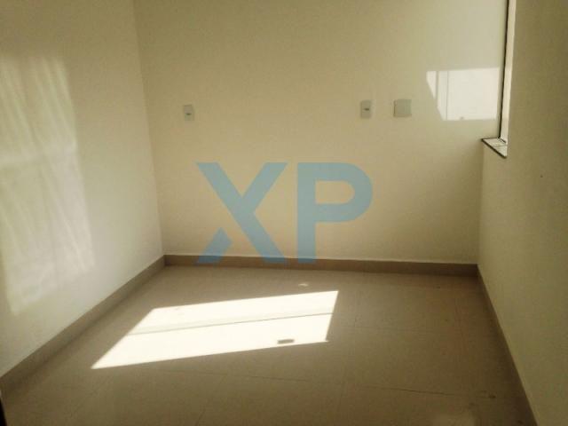 Casa à venda com 3 dormitórios em Quintino, Divinópolis cod:CA00265 - Foto 6