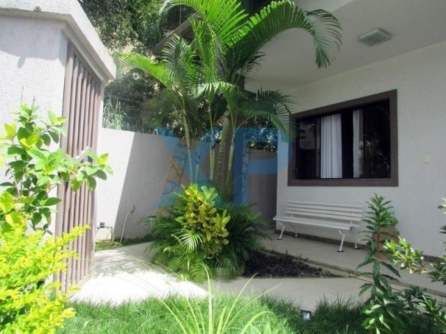 Casa à venda com 3 dormitórios em Santo antônio, Divinópolis cod:CA00408 - Foto 3