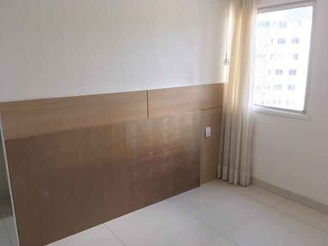 Apartamento para venda no condominio Star city 1 no papicu /cocó - Foto 14