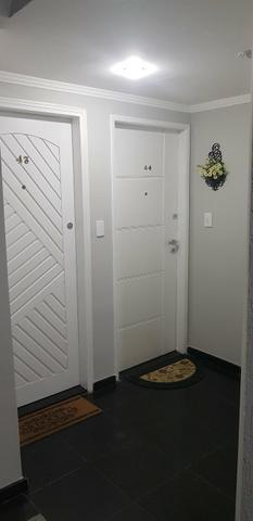 Apartamento em Vila Valparaiso, Santo André - 3 dormitórios - Foto 3