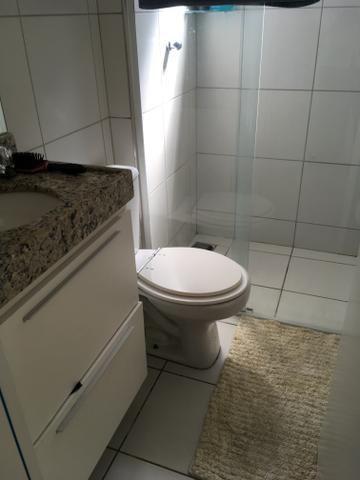 Apartamento no mandarim clube passare para venda possui 62 m2 e 3 quartos - Fortaleza - CE - Foto 15