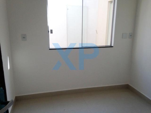 Casa à venda com 3 dormitórios em Quintino, Divinópolis cod:CA00265 - Foto 4