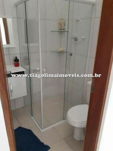 Casa em Condomínio || Dormitório Grande || Caraguatatuba || 180 Mil - Foto 6