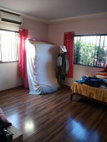 Casa em guriri para temporada - Foto 9