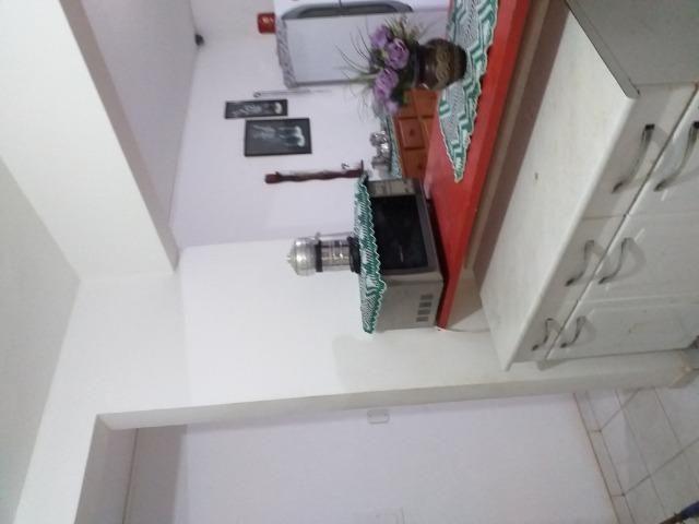 Apartamento térreo - Foto 3