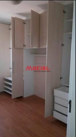 Apartamento à venda com 3 dormitórios cod:1030-2-62039 - Foto 3