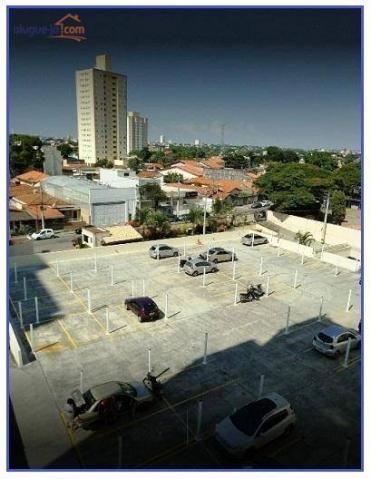 Excelente apto 3 dorms - 66m - parque industrial - Foto 6