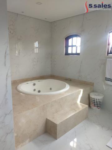 Casa à venda com 3 dormitórios em Park way, Brasília cod:CA00481 - Foto 18