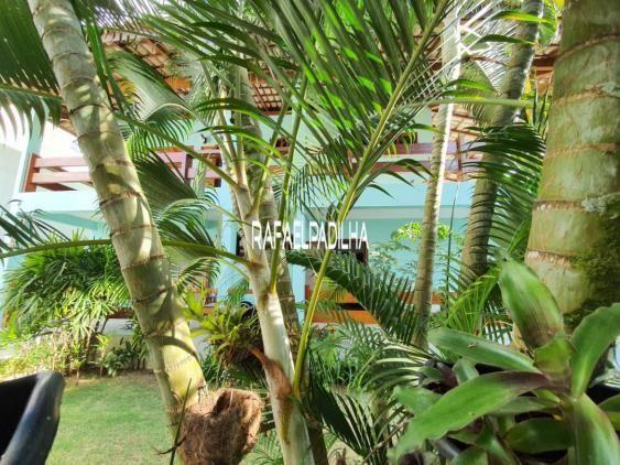 Escritório à venda em Jardim atlântico, Ilhéus cod: * - Foto 14