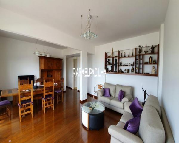 Apartamento à venda com 2 dormitórios em Boa vista, Ilhéus cod: * - Foto 6