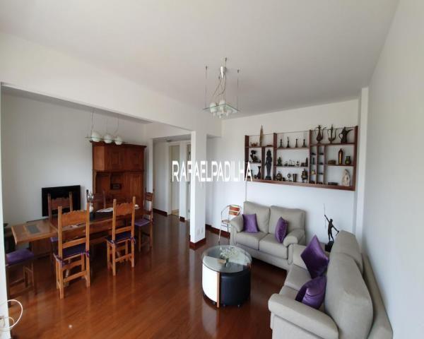 Apartamento à venda com 2 dormitórios em Boa vista, Ilhéus cod: * - Foto 15