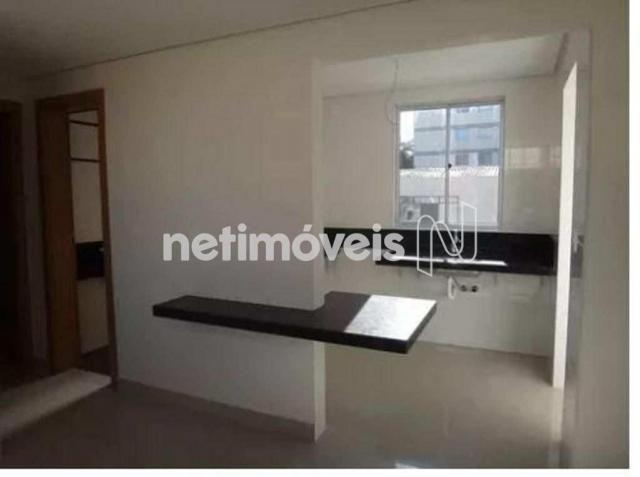 Apartamento à venda com 1 dormitórios em Gutierrez, Belo horizonte cod:635023 - Foto 9
