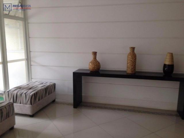 Apartamento para alugar com 2 dormitórios em Ipiranga, São paulo cod:AP017227 - Foto 14