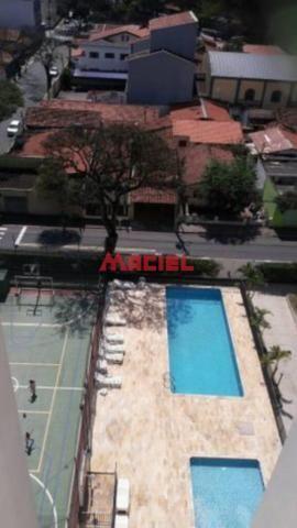 Apartamento à venda com 3 dormitórios cod:1030-2-62039 - Foto 8