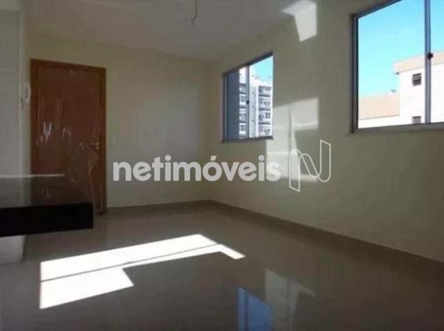 Apartamento à venda com 1 dormitórios em Gutierrez, Belo horizonte cod:635023 - Foto 2