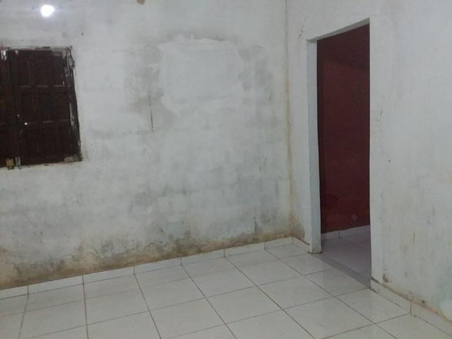 Vende se uma casa - Foto 3
