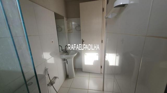 Oportunidade única - Apartamento 2 dormitórios, em São francisco, Ilhéus cod: * - Foto 12