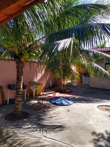 Casa em guriri para temporada - Foto 12