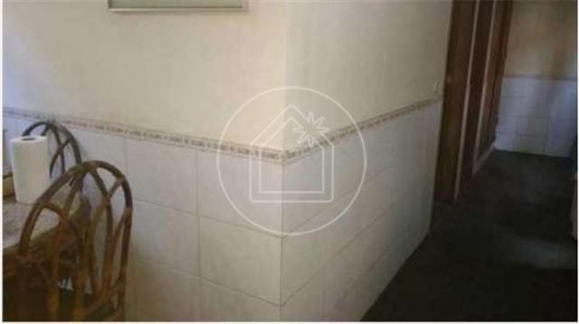 Casa à venda com 4 dormitórios em Cosme velho, Rio de janeiro cod:487081 - Foto 9