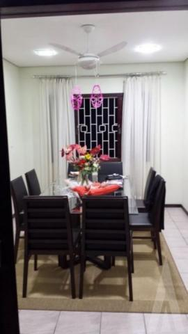 Casa à venda com 2 dormitórios em Glória, Joinville cod:13383 - Foto 2