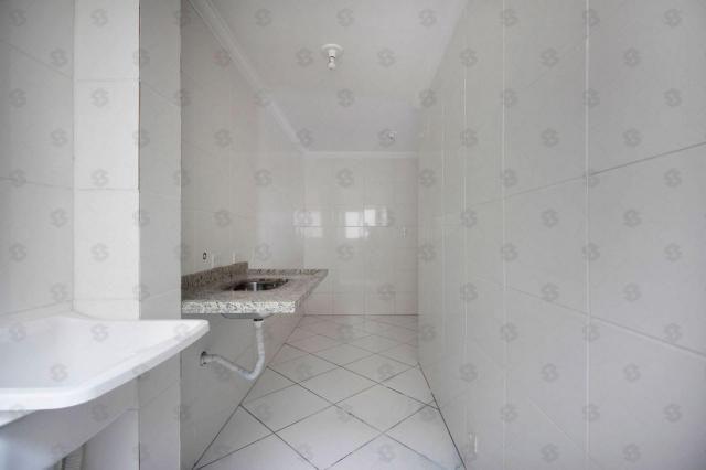 Apto. 66 m², 2 dormitórios - jardim pilar - mauá/sp - Foto 13