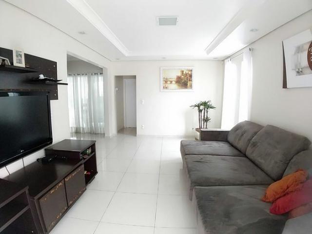 Casa à venda com 3 dormitórios em Bom retiro, Joinville cod:17912N - Foto 3