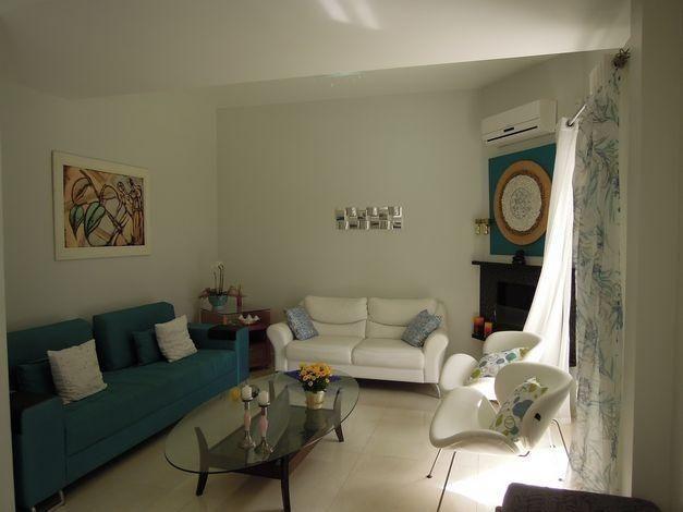 Casa à venda com 2 dormitórios em Glória, Joinville cod:15726N/1 - Foto 4