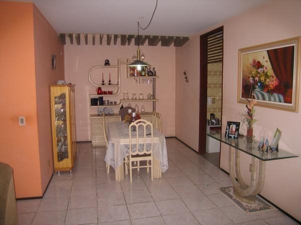 Casa com 5 dormitórios à venda, 305 m² por R$ 1.200.000,00 - Vila União - Fortaleza/CE - Foto 19