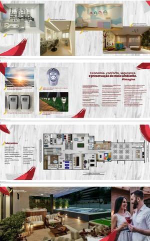 Oportunidade!! Pré - Lançamento, Edf. Grenache - Foto 5