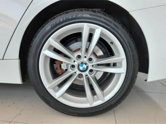 BMW 328 Sport GP 2.0 ActiveFlex - Foto 14