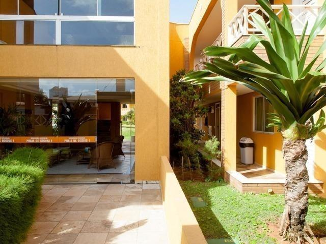 Alugo Apartamento - Condominio Praia de Buzios I - Foto 4