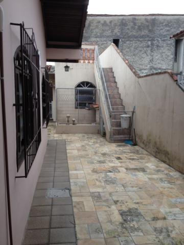 Casa à venda com 2 dormitórios em Boa vista, Joinville cod:15415 - Foto 13