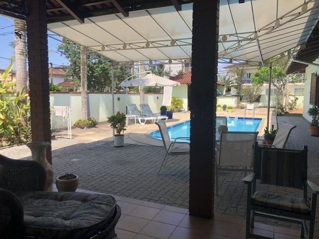 Casa à venda com 0 dormitórios em Santo antônio, Joinville cod:19205L/1 - Foto 10