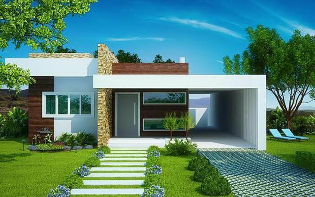 Sonho da casa própria - Foto 7