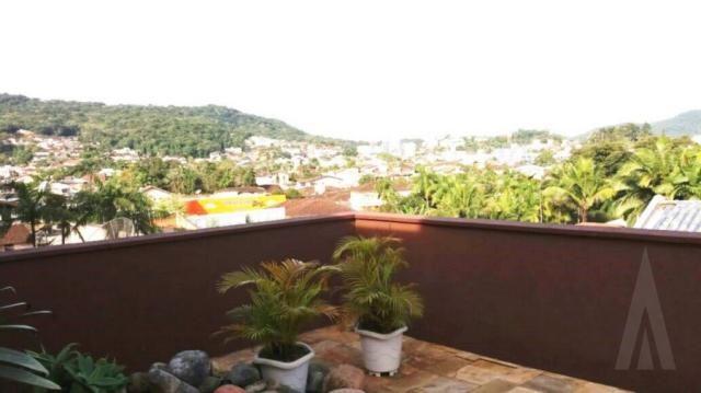 Casa à venda com 3 dormitórios em Bom retiro, Joinville cod:15080L - Foto 17