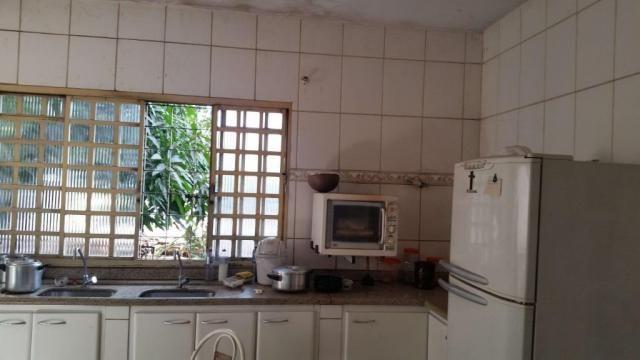 Casa à venda, 294 m² por R$ 630.000,00 - Setor Sul - Goiânia/GO - Foto 4