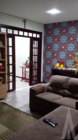 Casa à venda com 2 dormitórios em Glória, Joinville cod:13383 - Foto 3