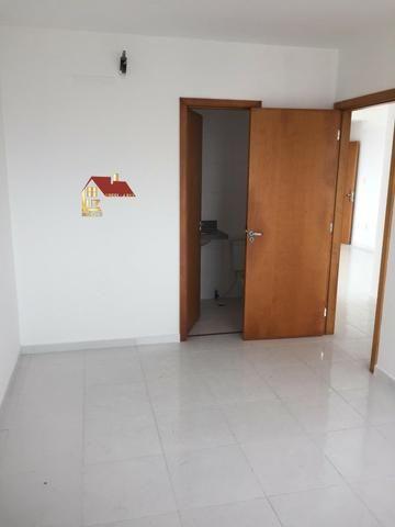 Apartamento - Umarizal - 75 m² - 02 Quartos - Foto 12