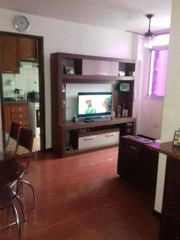 Apartamento à venda com 2 dormitórios em Fonseca, Niterói cod:AP1096