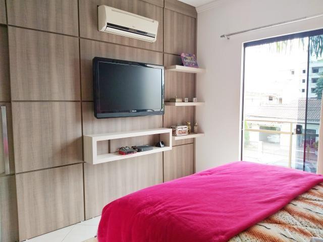 Casa à venda com 0 dormitórios em Costa e silva, Joinville cod:19990N - Foto 8