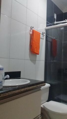 Vende Prédio Com Duas Casas Bairro Pequi - Foto 7