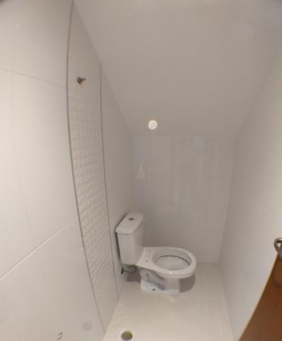 Casa à venda com 0 dormitórios em Costa e silva, Joinville cod:19054N/1 - Foto 12