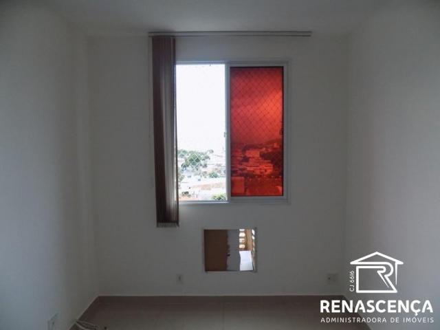 Apartamento - ENGENHO DE DENTRO - R$ 1.100,00 - Foto 5
