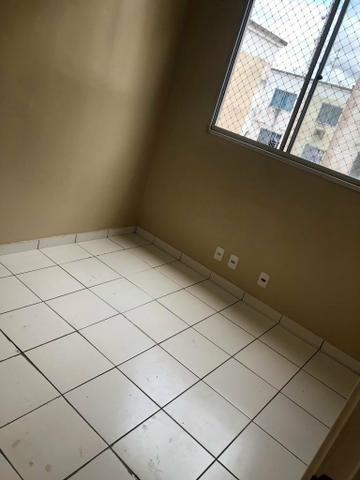 Apartamento no centro de Ananindeua - Foto 8