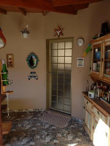 Oportunidade Imperdível! Casa no Dom Camilo, Melhor Região de Serrana com 176m² - Foto 12