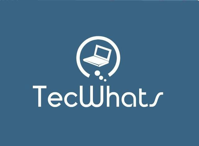 Tecwhats Informática - Foto 2