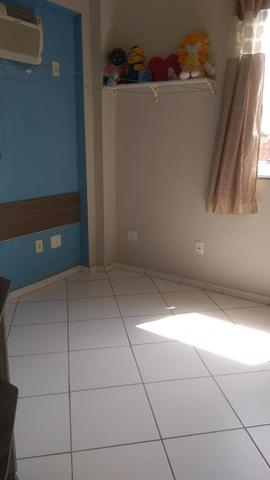 Apartamento 3/4 no Rio Leblon, Mário Covas - Passo a Parte R$70.000,00 - Foto 12