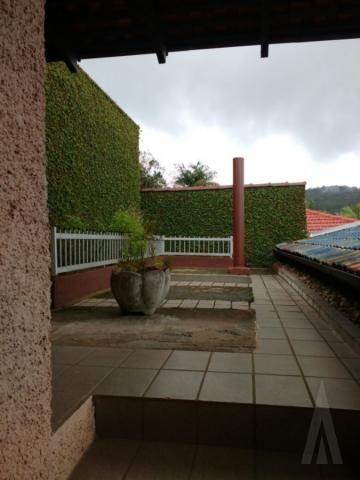 Casa à venda com 3 dormitórios em Bom retiro, Joinville cod:15080L - Foto 9