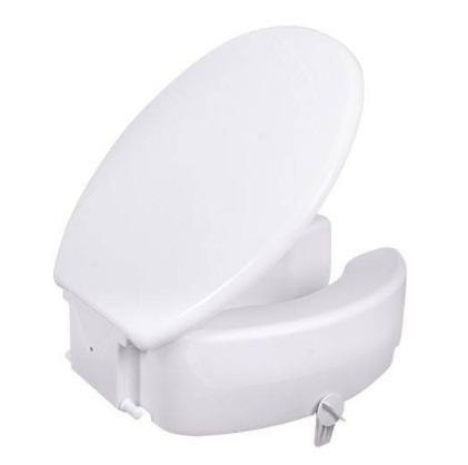 Assento elevado 7 cm 105,00