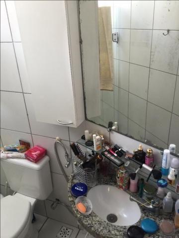 Casa à venda, 239 m² por R$ 820.000,00 - Montese - Fortaleza/CE - Foto 10